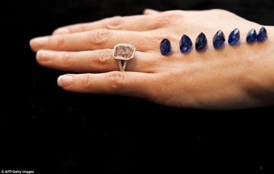 most-amazing-jewels7.jpg