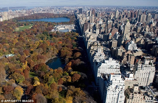 most-expensive-apartment-in-Manhattan-3.jpg
