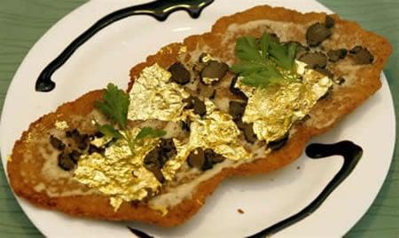 most-expensive-gold-schnitzel2.jpg