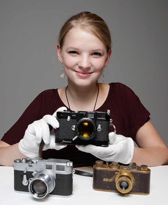 most-expensive-leica-2.jpg