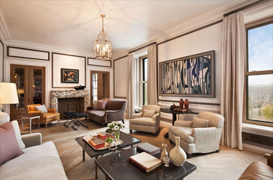 most-expensive-rental-apartment-1.jpg