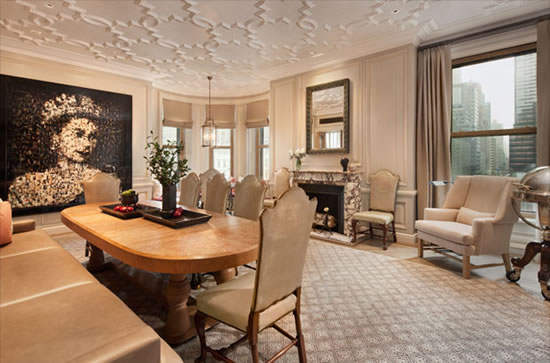 most-expensive-rental-apartment-2.jpg