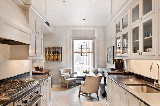 most-expensive-rental-apartment-3.jpg