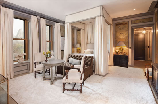 most-expensive-rental-apartment-4.jpg