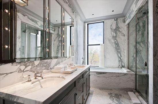 most-expensive-rental-apartment-5.jpg