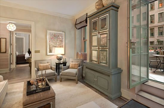 most-expensive-rental-apartment-6.jpg