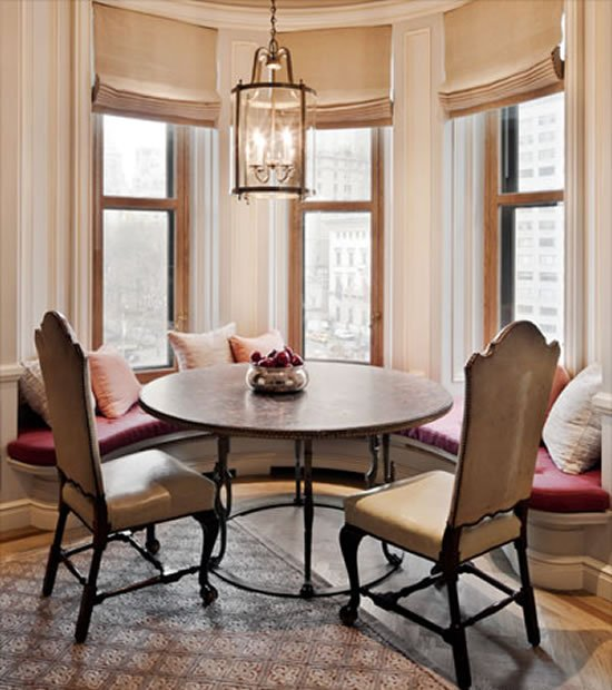 most-expensive-rental-apartment-7.jpg