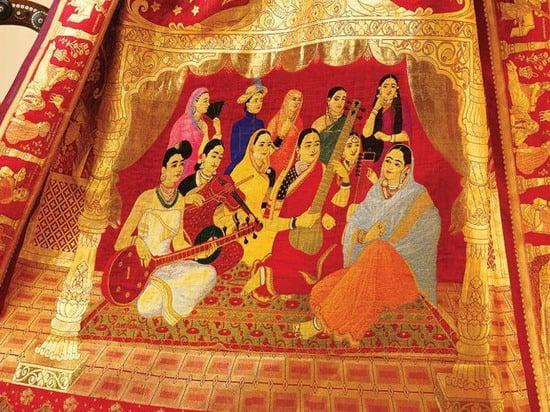 most-expensive-sari-2.jpg