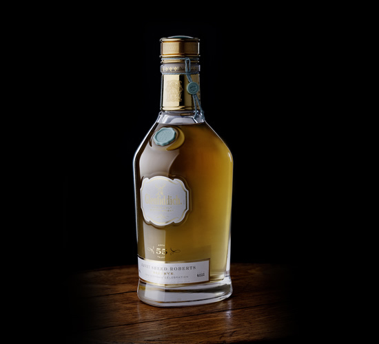 most-expensive-whisky-1.jpg