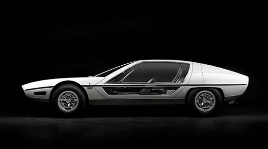 most-impressive-Lamborghini-2.jpg