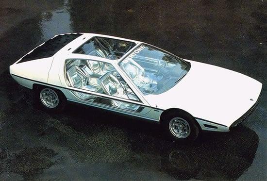 most-impressive-Lamborghini-3.jpg