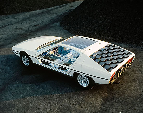 most-impressive-Lamborghini-4.jpg