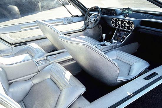 most-impressive-Lamborghini-5.jpg