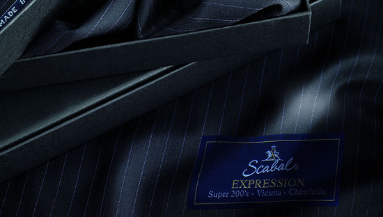 most-opulent-fabric-2.jpg