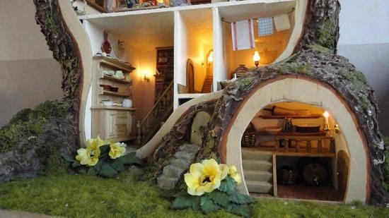 mouse-tree-house-4.jpg
