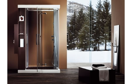 multi-function_Shower_cabin_2.jpg