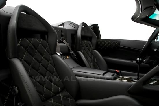 murcielago-roadster-12.jpg