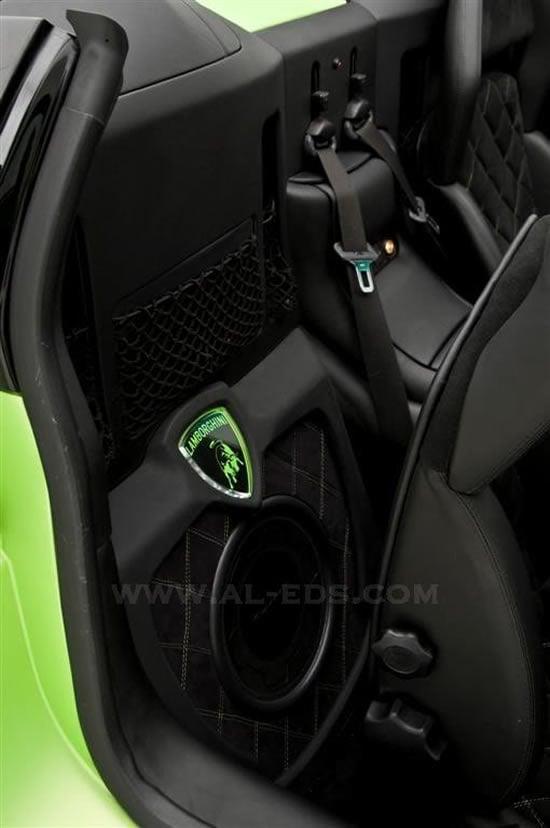 murcielago-roadster-13.jpg