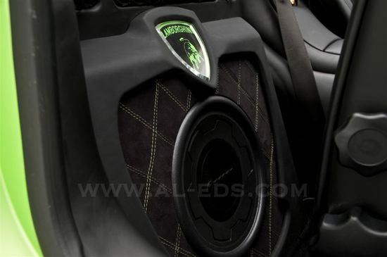 murcielago-roadster-14.jpg