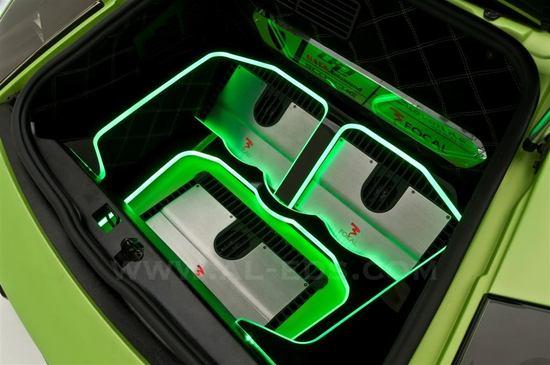 murcielago-roadster-17.jpg