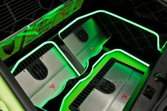 murcielago-roadster-18.jpg