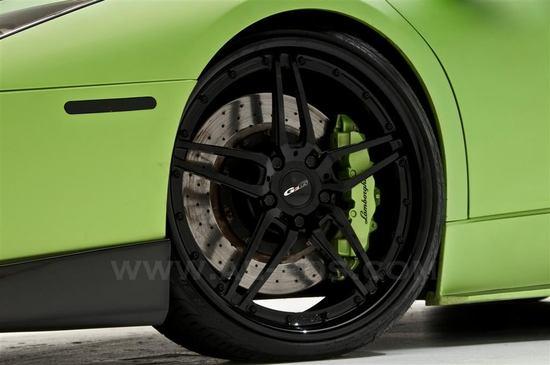 murcielago-roadster-4.jpg