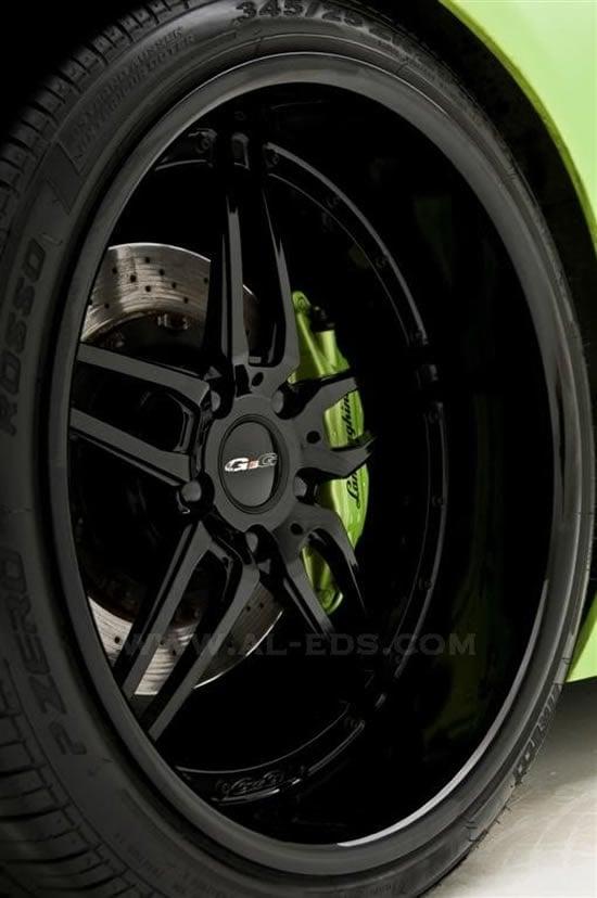 murcielago-roadster-5.jpg