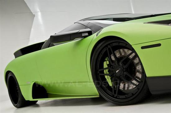 murcielago-roadster-6.jpg