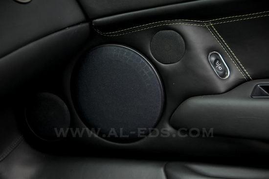 murcielago-roadster-7.jpg