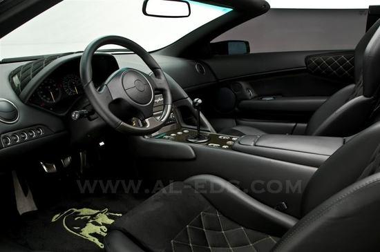 murcielago-roadster-8.jpg