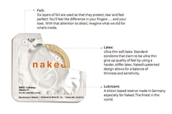naked-condoms2.jpg