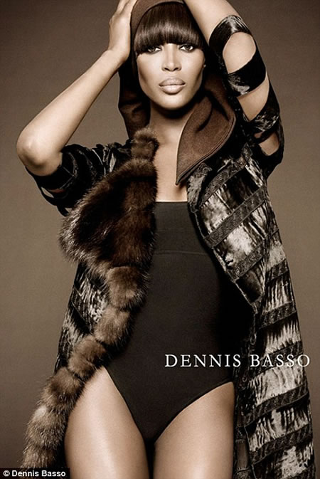 naomi_campbell_in_sable_coat2.jpg