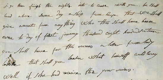 napoleon-st-helena-letter-2.jpg