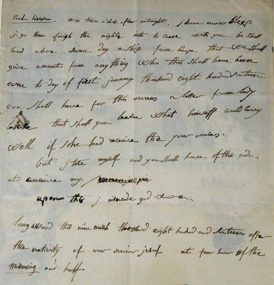 napoleon-st-helena-letter-3.jpg