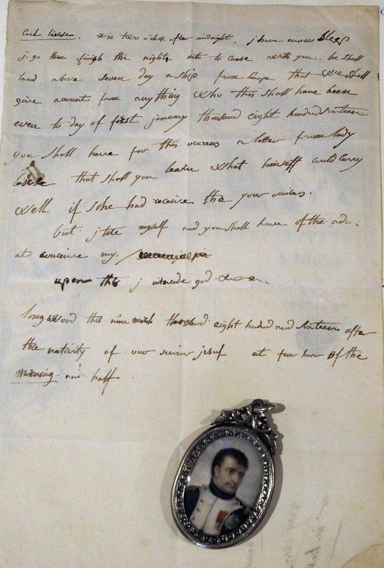 napoleon-st-helena-letter-4.jpg