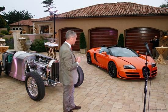 new_convertible_Bugatti_Veyron_Grand_Sport_Vitesse.jpg