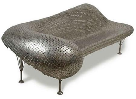 nickel-couch2.jpg