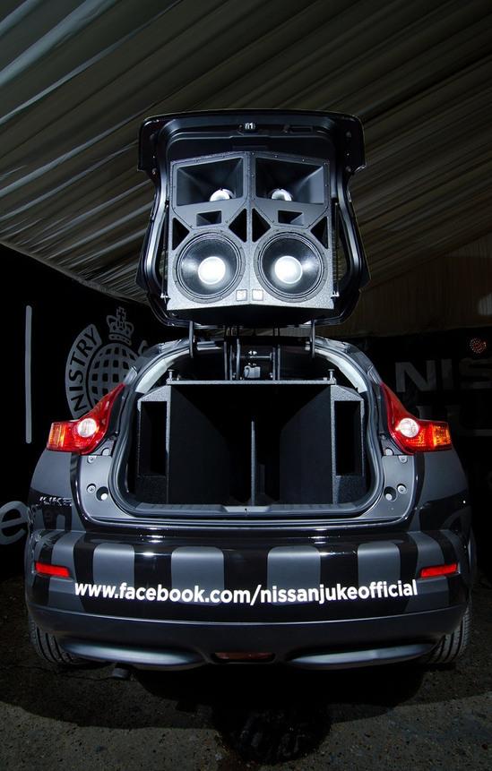nissan-juke-box-4.jpg