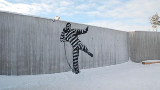norway_halden_prison3.jpg