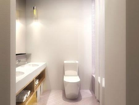 nu_hotel_6.jpg