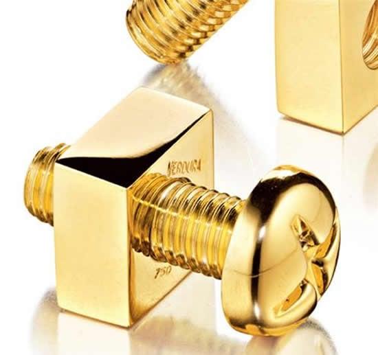 nuts-bolts-cufflinks-2.jpg