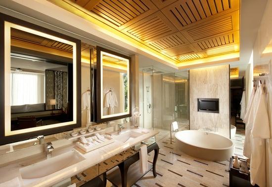 oceanview-pool-villa-2-br-bathroom.jpg