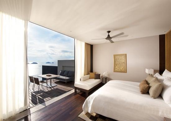 oceanview-pool-villa-2-br-bed.jpg