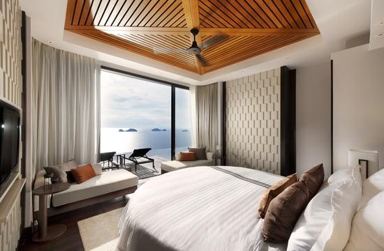oceanview-pool-villa-2-br-master-bedroom.jpg