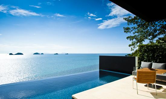 oceanview-pool-villa-plunge-pool.jpg
