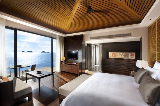 oceanview-pool-villa.jpg
