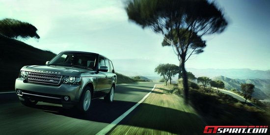 offcial_three_10th_anniversary_range_rover_models_002.jpg