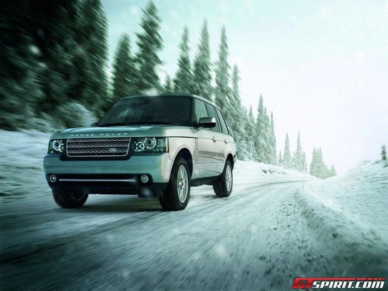 offcial_three_10th_anniversary_range_rover_models_003.jpg