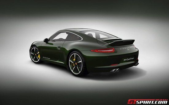 official-porsche-911-club-coupe-3.jpg