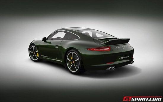 official-porsche-911-club-coupe-3.jpg